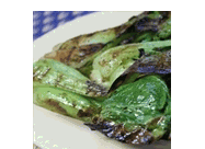 grilled-bok-choy-2.png