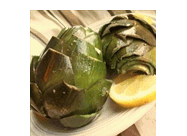 grilled-garlic-artichokes-10.png